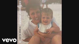 Seth Ennis - Call Your Mama (Audio)