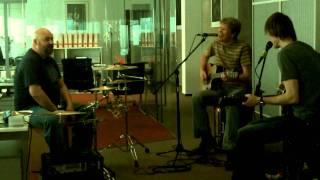 Video Podzimní blues (ze zkoušky)