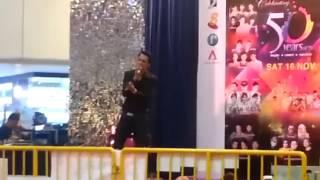 Video Aliff Aziz - Jangan Ganggu Pacarku - November 2013 MP3, 3GP, MP4, WEBM, AVI, FLV Juni 2018