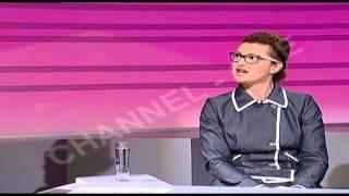 Arjana Rreli, E Ftuar Në