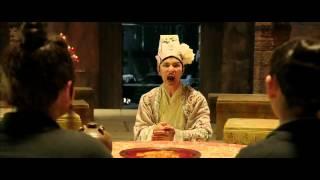 Xi you xiang mo pian, 2013 / Путешествие на Запад