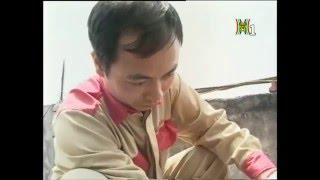 Sơn Hà kiểm tra miễn phí an toàn bồn nước inox - Đài PT-TH Hà Nội đưa tin