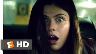 San Andreas  2015    Parking Garage Quake Scene  3 10    Movieclips