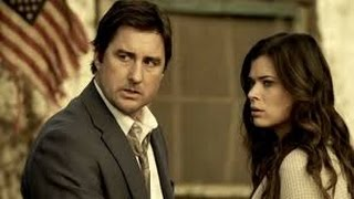 Nonton Meeting Evil  2012  With Samuel L Jackson  Leslie Bibb  Luke Wilson Movie Film Subtitle Indonesia Streaming Movie Download