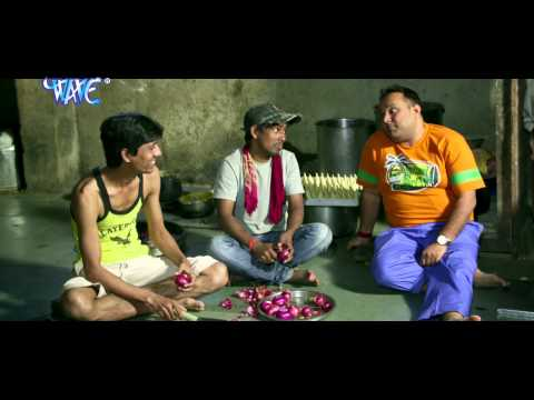Video मसालेदार कॉमेडी - Anand Mohan, Manoj Tiger Full Comedy Scenes - 2015 Bhojpuri Comedy- Nihattha download in MP3, 3GP, MP4, WEBM, AVI, FLV January 2017