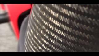 10. 2004 Honda Rc51: Promo