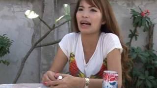 Video Le pour et le contre des mariages mixtes en Thailande MP3, 3GP, MP4, WEBM, AVI, FLV September 2017
