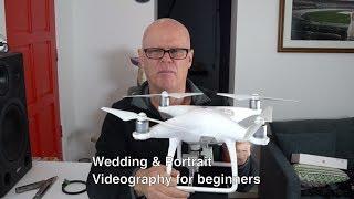 I discuss the Video gear used for wedding and portrait photographersThe gear I usehttps://kit.com/doastler/youtube-filmmakerOrder Sony a9 Belowhttp://amzn.to/2qRMMLWOrder Sony a7RII Belowhttp://amzn.to/2ovfXmXOrder Sony A7II Belowhttp://amzn.to/2oKPazgOrder Sony a6500 Belowhttp://amzn.to/2p01QViOrder Sony 70-200mm f4 belowSocial mediaFacebookhttps://www.facebook.com/oastlerimages/instagramhttps://www.instagram.com/doastler/Twitterhttps://twitter.com/doastler500pxhttps://500px.com/davidoastler/galleries