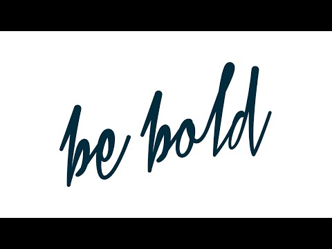Lindex - Jean Paul Gaultier - Be Bold