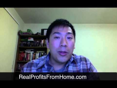 Great Small Business Ideas – The Most Profitable Great Small Business Ideas Are Online