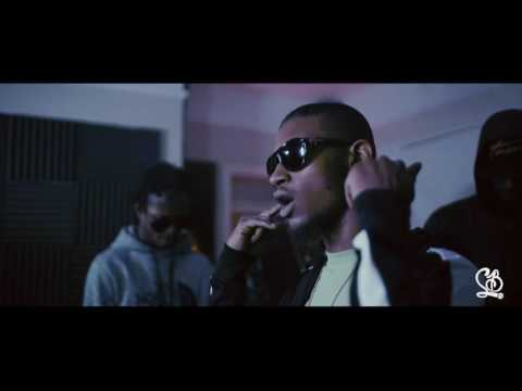 SECTION BOYZ | SECTION SESSIONS (FREESTYLE) @SectionBoyz_