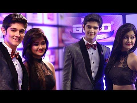 Bigg boss 10 Ex-Contestant Rohan Mehra Unseen Pics