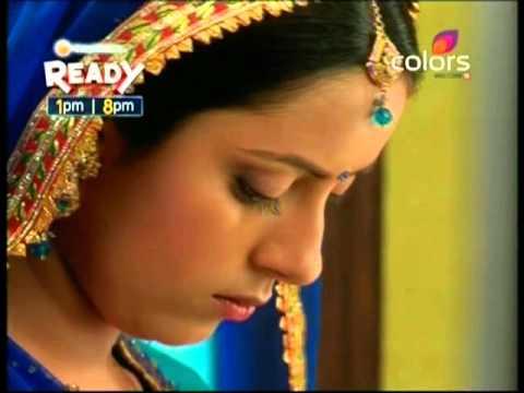 Video Balika Vadhu - Kacchi Umar Ke Pakke Rishte - October 18 2011 - Part 1/3 download in MP3, 3GP, MP4, WEBM, AVI, FLV January 2017