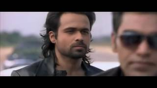 Nonton Awarapan Full Movie 720p Hd Film Subtitle Indonesia Streaming Movie Download