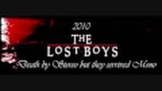 Lost Boys 3: The Thirst - Trailer