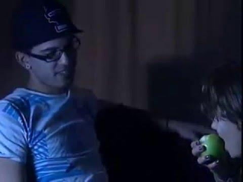 Funny Trojan Commercial
