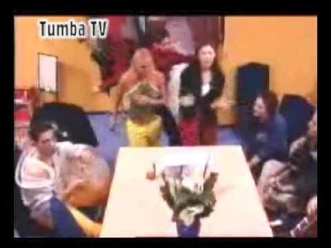 BBG 1 -- Tarık ve BBg Evinden Of Deli Gönül