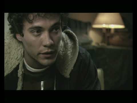 Leo's Room (El Cuarto de Leo) - Trailer - English subtitles (видео)