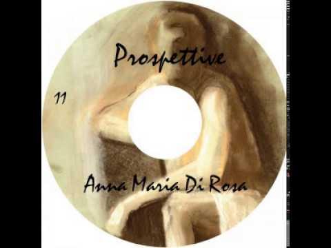 Anna Maria Di Rosa-01 CUNTAME ANCORA