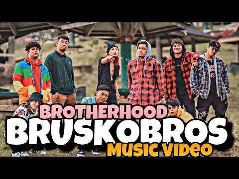 BROTHERHOOD - BRUSKO BROS.