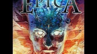 Audiomachine- Epica:Full Album HQ