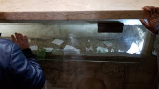 Video Makam Sayyidah Maryam (Ibunda Nabi Isa) di Gereja Santa Maria, Jerusalem MP3, 3GP, MP4, WEBM, AVI, FLV Januari 2019