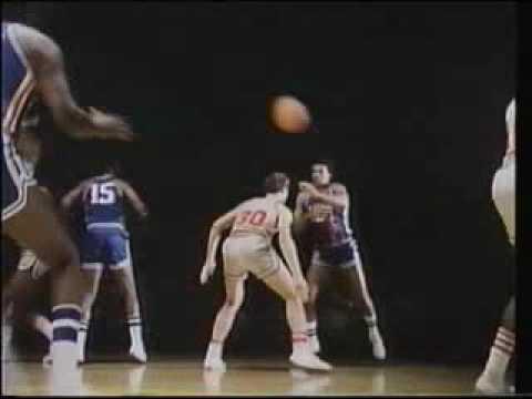 Maurie [a.k.a. Big Mo'] (1973)