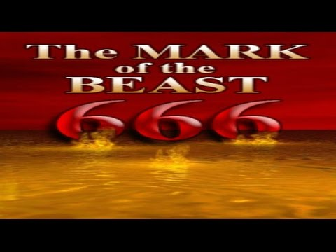 AntiChrist 666 NWO New World Order Full Movie End Times news prophecy Update