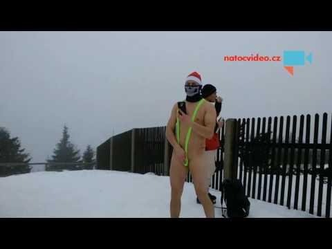 Borat na Lysé Hoře