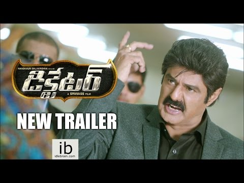video dictator new trailer idlebraincom