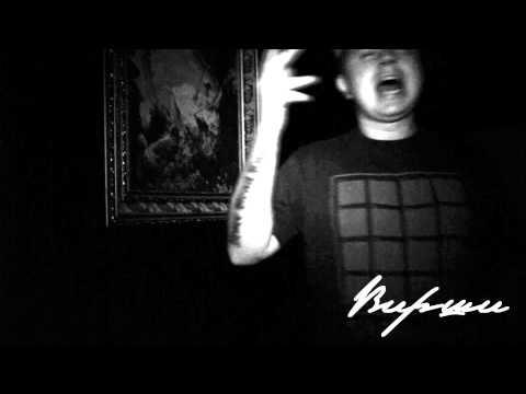 «Вирши», Выпуск 7: Вирши: Mesr (2011)