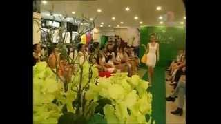 VIP Party - IVY Moda Đà Nẵng