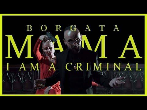 Video  a.i´.Mama