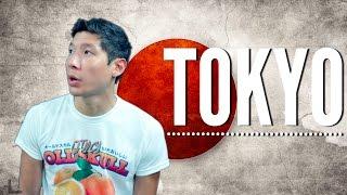 Video TOKYO - WILL MP3, 3GP, MP4, WEBM, AVI, FLV Juli 2017