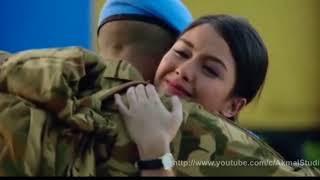 Video kisah nyata seorang prajurit TNI yang setia pada negara walaupun di hianati kekasihnya HD MP3, 3GP, MP4, WEBM, AVI, FLV Oktober 2018