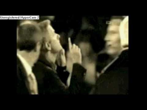 Addio Josè Mourinho (видео)