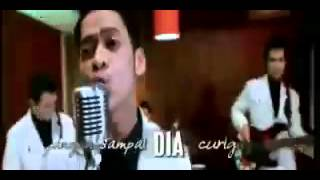 Cappucino Pacar Rahasia Video