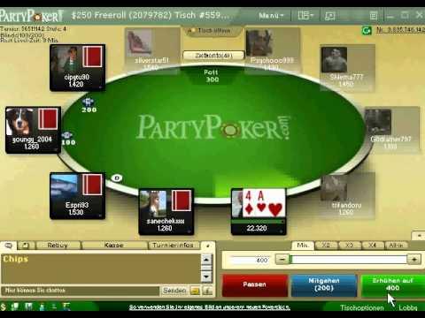 [RECENZIJA] Jedan od najboljih poker servisa?