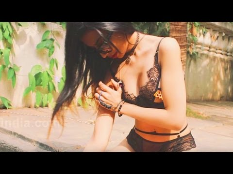 Video Sakshi Chopra posting hot photo shoot , Flaunt Her Front Bikini Show download in MP3, 3GP, MP4, WEBM, AVI, FLV January 2017