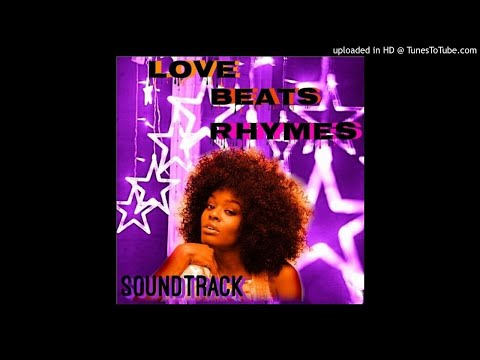 Made for This - Love Beats Rhymes Soundtrack