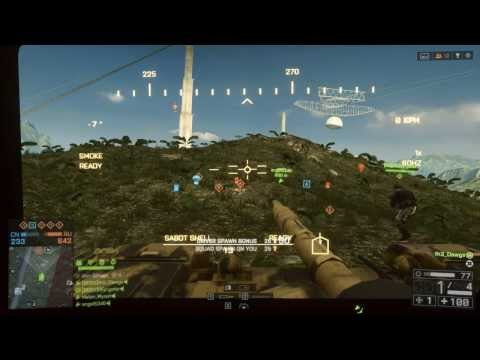rogue website - Some uncut BF4 Type 99 MBT gameplay on the Rogue Transmission map. Vehicle: Type 99 MBT Loadout: Sabot Shell, Coaxial Hmg, Smokescreen, Thermal Optics, React...