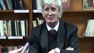 Димитър Генчев