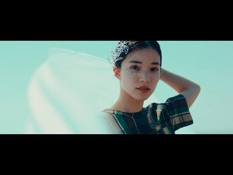 , title : '仮谷せいら - ZAWA MAKE IT (Music Video)'
