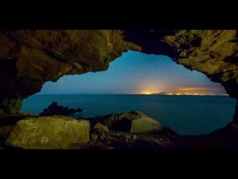 Porto Santo Promotional Video - Discovering Madeira