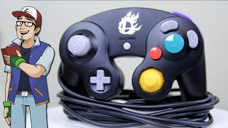 Confirmed: You will NOT be able to play Project M on a Wii U using the Gamecube Controller Adapter
