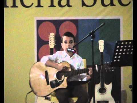 Adrian Petras, Festival de folk, Suceava, septembrie 2011, prof Cristi Dobos, Lucian Dragota