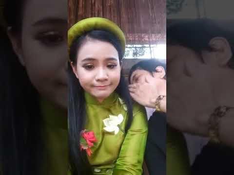 Fc Quỳnh Trang Cùng Đồng Hành Thiên Thần Bé Nhỏ Quỳnh Trang - Thời lượng: 52 phút.