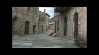 Civitella Paganico Italy  city pictures gallery : Pari - Civitella Paganico (GR)