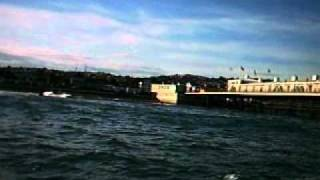 4. 2008 seadoo gtx 215 supercharged....stuart big wave jumping.wmv