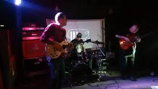 Video Tart - Jack Reacher